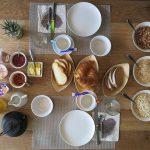 嚥下障害の食事