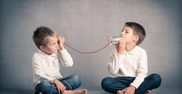 デイサービスでのコミュニケーション